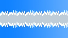 A-100 sample 110124 Sound Effect