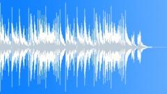 Stock Music of Hula Love