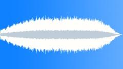 Stringmeld - stock music