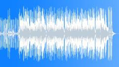 Stock Music of Latin Jump (30 sec)