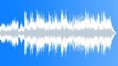 Natural Flow (60 sec) Stock Music