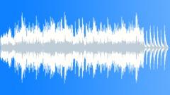 Natural Flow (Underscore) Stock Music