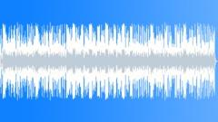 Perun laulu (60 sek) Arkistomusiikki