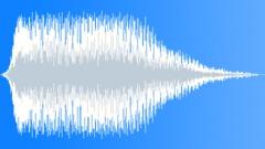 Truck Air Horn - sound effect