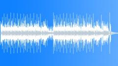 Stock Music of Oinky Boinky