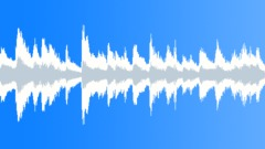 Mandolin Loop 1 - stock music