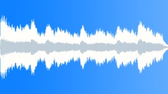 Stock Music of David Lynch Vertigo