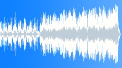 Mamaye - stock music