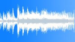 Stock Music of Marimba Ya Simba