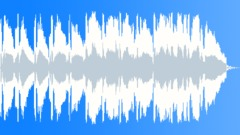 Reunion (30 sec) - stock music