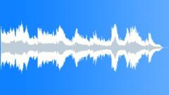 Soprano´s Breath - 30 sec Stock Music