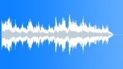 Soprano´s Breath - 60 sec Stock Music