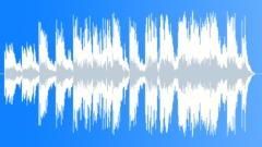 Tender Love Stock Music