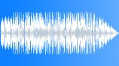 Turnaround Stock Music