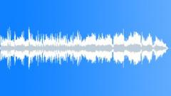 Unfolding sky (60 sec - version 2) Stock Music