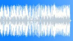 Viva! (60 sec) Stock Music