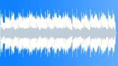 Wind Grunge (15 sec) - stock music