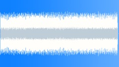 Wind Grunge - stock music