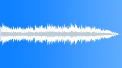 Yellow Mountain (15 sec) - stock music
