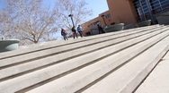 University of New Mexico UNM Stock Footage