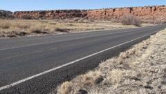 Highways 5 Stock Footage