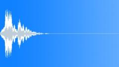 zombie - spoken - undead voice - sound effect