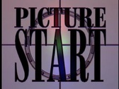 COUNTDOWN 2 Stock Footage