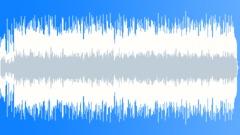On Fire (0.30 edit) Stock Music