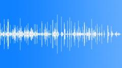 Flesh Intestines Texture 03 - sound effect