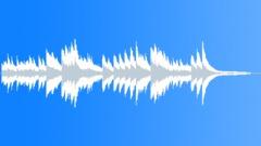 Stock Music of Suspicious island (30sec)