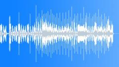 I got da sound (Old School Bues) - stock music