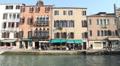 Venice HD Footage