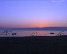 Sunrise2 Stock Footage