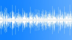 Alien Creatures: Alien Sprites chatter (loopable version) - stock music