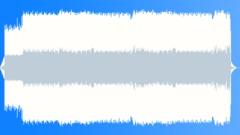 Stock Music of Adios Nina (extend)