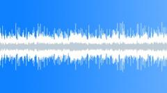 Stock Music of SOFT GUITAR LOOP