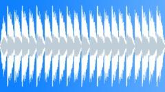 Stock Music of Soul Peace Loop