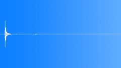 Analog Button 6 Sound Effect