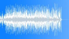 Stock Music of Viagra (30seconds cut)