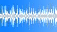 Stock Music of Viagra (Loop C)