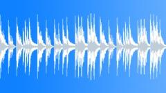 Quiet Enigma (Loop) Stock Music