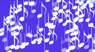 Stock Video Footage of Music Notes,treble clef,sharp,flat.phrases,conductor,performance,concerts,sympho