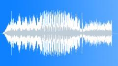 Stock Music of TV Geiger