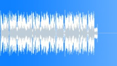 Playwatch - stock music