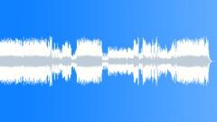 Bizet - Les Toreadors - stock music