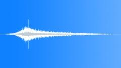 Car by. - sound effect