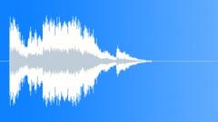 Stock Sound Effects of Glasscrashes, big.