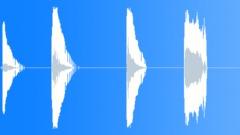 Farts. Äänitehoste