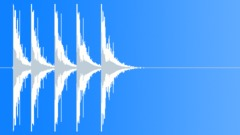 Stock Sound Effects of Gunshgots, 38 special.