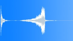 Musical stinger, horror. Sound Effect
